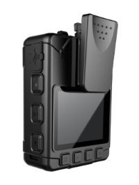 Prestige II Body Worn Camera